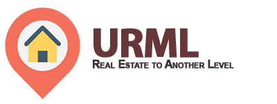 URML Logo